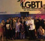 3era reunion prepartorio orgullo guayaquil 2018 - gay pride guayaquil ecuador 3
