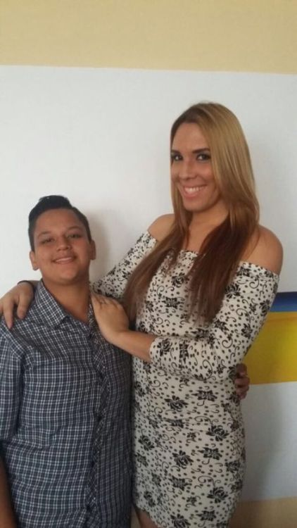 Acto Inaugural y sesión Solemne del Orgullo Guayaquil 2017 - Gay Pride Ecuador 2