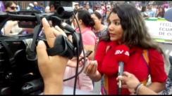 Diane Rodriguez Memorias del Orgullo Guayaquil - Gay Pride Guayaquil Ecuador 2017 - Orgullo y diversidad sexual lgbt 1 (2)