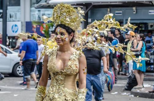 Diane Rodriguez - transgenero - Orgullo Guayaquil - Gay pride Guayaquil - Orgullo LGBT Gay Ecuador Guayaquil 2015 - Orgullo y Diversidad Sexual (194)