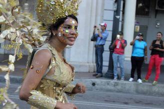Diane Rodriguez - transgenero - Orgullo Guayaquil - Gay pride Guayaquil - Orgullo LGBT Gay Ecuador Guayaquil 2015 - Orgullo y Diversidad Sexual (196)