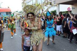 Diane Rodriguez - transgenero - Orgullo Guayaquil - Gay pride Guayaquil - Orgullo LGBT Gay Ecuador Guayaquil 2015 - Orgullo y Diversidad Sexual (199)