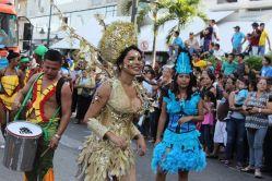 Diane Rodriguez - transgenero - Orgullo Guayaquil - Gay pride Guayaquil - Orgullo LGBT Gay Ecuador Guayaquil 2015 - Orgullo y Diversidad Sexual (200)
