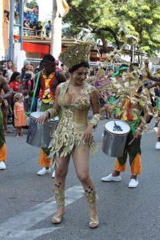 Diane Rodriguez - transgenero - Orgullo Guayaquil - Gay pride Guayaquil - Orgullo LGBT Gay Ecuador Guayaquil 2015 - Orgullo y Diversidad Sexual (203)