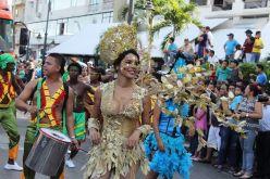 Diane Rodriguez - transgenero - Orgullo Guayaquil - Gay pride Guayaquil - Orgullo LGBT Gay Ecuador Guayaquil 2015 - Orgullo y Diversidad Sexual (205)