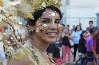 Diane Rodriguez - transgenero - Orgullo Guayaquil - Gay pride Guayaquil - Orgullo LGBT Gay Ecuador Guayaquil 2015 - Orgullo y Diversidad Sexual (208)