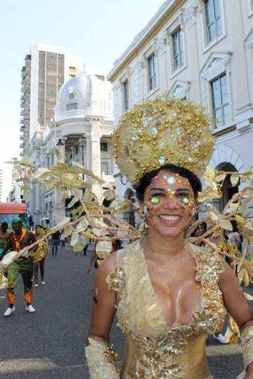 Diane Rodriguez - transgenero - Orgullo Guayaquil - Gay pride Guayaquil - Orgullo LGBT Gay Ecuador Guayaquil 2015 - Orgullo y Diversidad Sexual (210)
