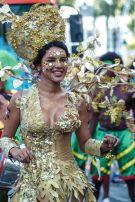Diane Rodriguez - transgenero - Orgullo Guayaquil - Gay pride Guayaquil - Orgullo LGBT Gay Ecuador Guayaquil 2015 - Orgullo y Diversidad Sexual (211)