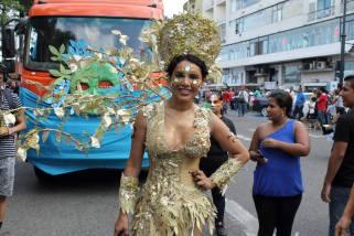 Diane Rodriguez - transgenero - Orgullo Guayaquil - Gay pride Guayaquil - Orgullo LGBT Gay Ecuador Guayaquil 2015 - Orgullo y Diversidad Sexual (213)