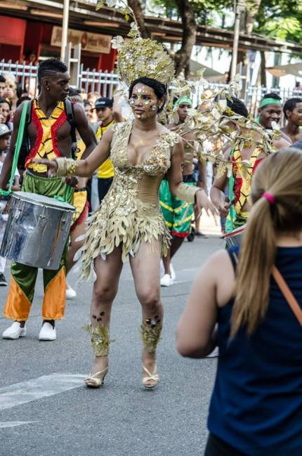 Diane Rodriguez - transgenero - Orgullo Guayaquil - Gay pride Guayaquil - Orgullo LGBT Gay Ecuador Guayaquil 2015 - Orgullo y Diversidad Sexual (214)