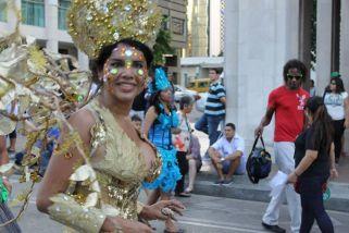 Diane Rodriguez - transgenero - Orgullo Guayaquil - Gay pride Guayaquil - Orgullo LGBT Gay Ecuador Guayaquil 2015 - Orgullo y Diversidad Sexual (215)