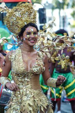Diane Rodriguez - transgenero - Orgullo Guayaquil - Gay pride Guayaquil - Orgullo LGBT Gay Ecuador Guayaquil 2015 - Orgullo y Diversidad Sexual (217)