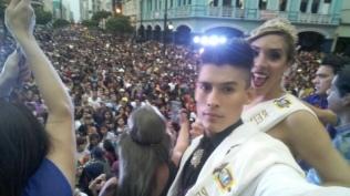 Memorias del Orgullo Guayaquil - Gay Pride Guayaquil Ecuador 2017 - Orgullo y diversidad sexual lgbt 1 (13)