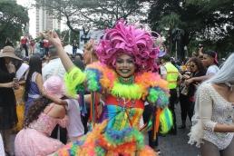 Memorias del Orgullo Guayaquil - Gay Pride Guayaquil Ecuador 2017 - Orgullo y diversidad sexual lgbt (1)