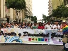 Memorias del Orgullo Guayaquil - Gay Pride Guayaquil Ecuador 2017 - Orgullo y diversidad sexual lgbt (12)