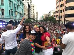 Memorias del Orgullo Guayaquil - Gay Pride Guayaquil Ecuador 2017 - Orgullo y diversidad sexual lgbt (17)
