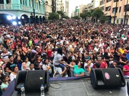 Memorias del Orgullo Guayaquil - Gay Pride Guayaquil Ecuador 2017 - Orgullo y diversidad sexual lgbt (26)