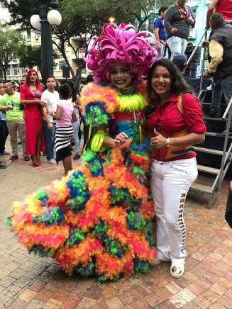 Memorias del Orgullo Guayaquil - Gay Pride Guayaquil Ecuador 2017 - Orgullo y diversidad sexual lgbt (29)