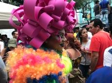 Memorias del Orgullo Guayaquil - Gay Pride Guayaquil Ecuador 2017 - Orgullo y diversidad sexual lgbt (32)