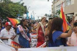 Memorias del Orgullo Guayaquil - Gay Pride Guayaquil Ecuador 2017 - Orgullo y diversidad sexual lgbt (34)