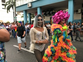 Memorias del Orgullo Guayaquil - Gay Pride Guayaquil Ecuador 2017 - Orgullo y diversidad sexual lgbt (6)