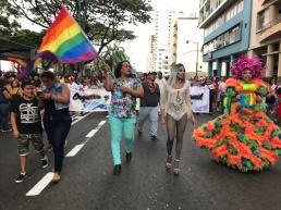 Memorias del Orgullo Guayaquil - Gay Pride Guayaquil Ecuador 2017 - Orgullo y diversidad sexual lgbt (7)