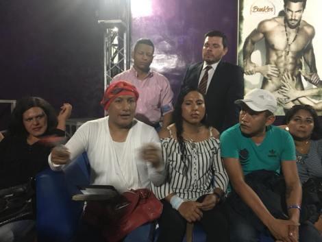 MEMORIAS REUNIÓN PREVIA ORGANIZACIÓN ORGULLO GUAYAQUIL 2018 10