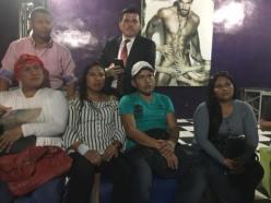 MEMORIAS REUNIÓN PREVIA ORGANIZACIÓN ORGULLO GUAYAQUIL 2018 4