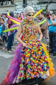 Orgullo Guayaquil - Gay pride Guayaquil - Orgullo LGBT Gay Ecuador Guayaquil 2015 - Orgullo y Diversidad Sexual (101)