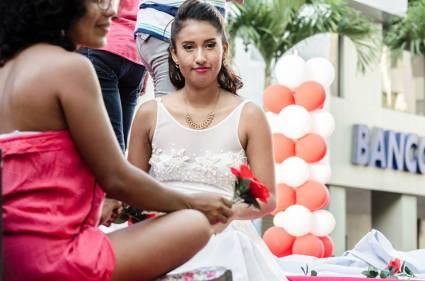 Orgullo Guayaquil - Gay pride Guayaquil - Orgullo LGBT Gay Ecuador Guayaquil 2015 - Orgullo y Diversidad Sexual (113)