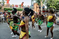 Orgullo Guayaquil - Gay pride Guayaquil - Orgullo LGBT Gay Ecuador Guayaquil 2015 - Orgullo y Diversidad Sexual (116)