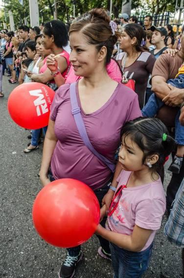 Orgullo Guayaquil - Gay pride Guayaquil - Orgullo LGBT Gay Ecuador Guayaquil 2015 - Orgullo y Diversidad Sexual (118)