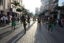 Orgullo Guayaquil - Gay pride Guayaquil - Orgullo LGBT Gay Ecuador Guayaquil 2015 - Orgullo y Diversidad Sexual (126)