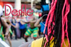 Orgullo Guayaquil - Gay pride Guayaquil - Orgullo LGBT Gay Ecuador Guayaquil 2015 - Orgullo y Diversidad Sexual (129)