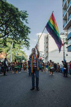 Orgullo Guayaquil - Gay pride Guayaquil - Orgullo LGBT Gay Ecuador Guayaquil 2015 - Orgullo y Diversidad Sexual (13)