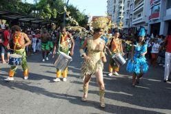Orgullo Guayaquil - Gay pride Guayaquil - Orgullo LGBT Gay Ecuador Guayaquil 2015 - Orgullo y Diversidad Sexual (131)