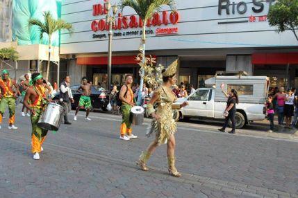 Orgullo Guayaquil - Gay pride Guayaquil - Orgullo LGBT Gay Ecuador Guayaquil 2015 - Orgullo y Diversidad Sexual (133)