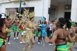 Orgullo Guayaquil - Gay pride Guayaquil - Orgullo LGBT Gay Ecuador Guayaquil 2015 - Orgullo y Diversidad Sexual (134)