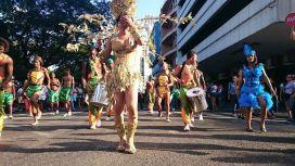 Orgullo Guayaquil - Gay pride Guayaquil - Orgullo LGBT Gay Ecuador Guayaquil 2015 - Orgullo y Diversidad Sexual (135)