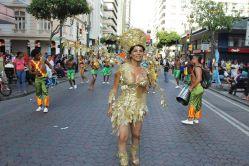 Orgullo Guayaquil - Gay pride Guayaquil - Orgullo LGBT Gay Ecuador Guayaquil 2015 - Orgullo y Diversidad Sexual (137)