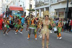 Orgullo Guayaquil - Gay pride Guayaquil - Orgullo LGBT Gay Ecuador Guayaquil 2015 - Orgullo y Diversidad Sexual (139)