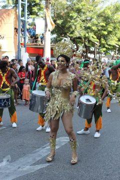 Orgullo Guayaquil - Gay pride Guayaquil - Orgullo LGBT Gay Ecuador Guayaquil 2015 - Orgullo y Diversidad Sexual (140)