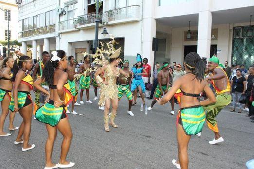 Orgullo Guayaquil - Gay pride Guayaquil - Orgullo LGBT Gay Ecuador Guayaquil 2015 - Orgullo y Diversidad Sexual (144)