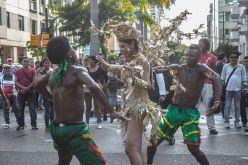 Orgullo Guayaquil - Gay pride Guayaquil - Orgullo LGBT Gay Ecuador Guayaquil 2015 - Orgullo y Diversidad Sexual (145)