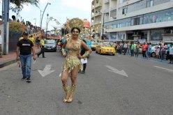 Orgullo Guayaquil - Gay pride Guayaquil - Orgullo LGBT Gay Ecuador Guayaquil 2015 - Orgullo y Diversidad Sexual (146)