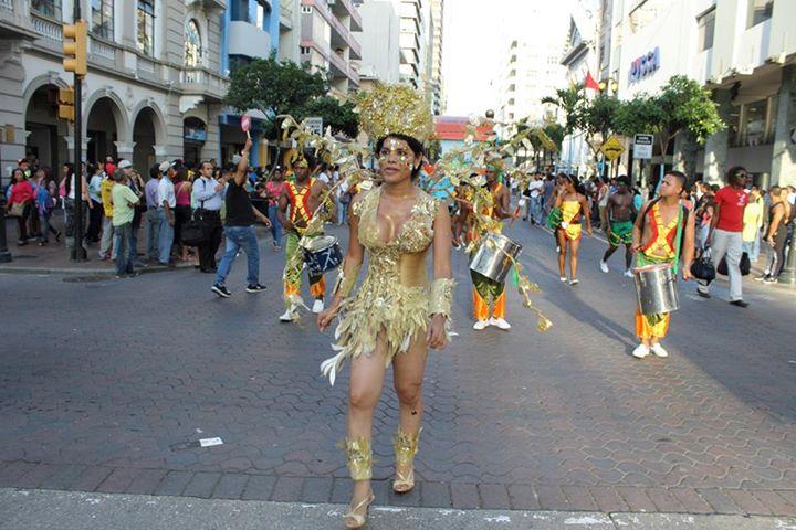 Orgullo Guayaquil - Gay pride Guayaquil - Orgullo LGBT Gay Ecuador Guayaquil 2015 - Orgullo y Diversidad Sexual (147)