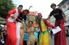 Orgullo Guayaquil - Gay pride Guayaquil - Orgullo LGBT Gay Ecuador Guayaquil 2015 - Orgullo y Diversidad Sexual (148)