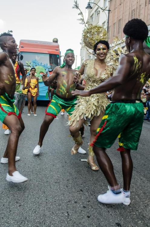 Orgullo Guayaquil - Gay pride Guayaquil - Orgullo LGBT Gay Ecuador Guayaquil 2015 - Orgullo y Diversidad Sexual (149)