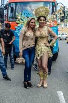 Orgullo Guayaquil - Gay pride Guayaquil - Orgullo LGBT Gay Ecuador Guayaquil 2015 - Orgullo y Diversidad Sexual (154)