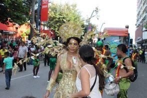 Orgullo Guayaquil - Gay pride Guayaquil - Orgullo LGBT Gay Ecuador Guayaquil 2015 - Orgullo y Diversidad Sexual (157)